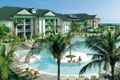 All Inclusive Resorts and Hotels