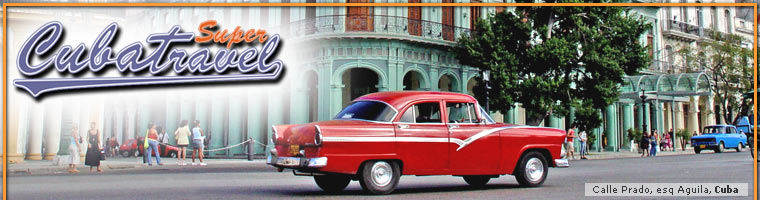 Car Rental in Havana Airports, Cuba - Havana Airports, Cuba Car Hire